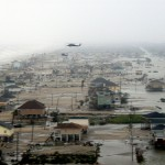 texas windstorm insurance bill, hurricane ike