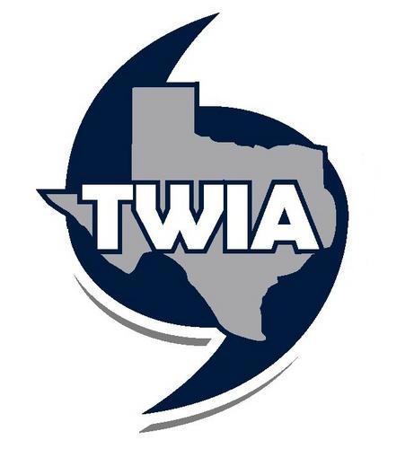 texas windstorm insurance association-TWIA
