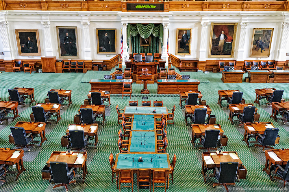 texas legislature, twia insurance claims