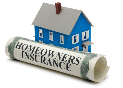 insurance policy, homeowners policy