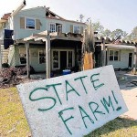 state farm insurance, hurricane insurance