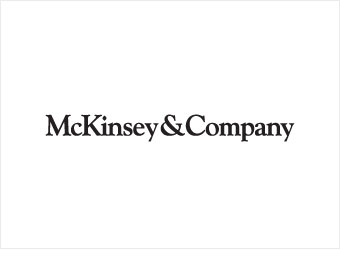 mckinsey_and_company
